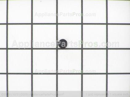 Frigidaire Screw 316519700 from AppliancePartsPros.com