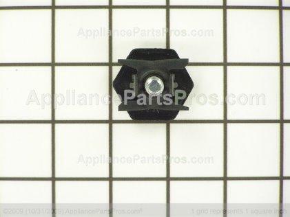 Frigidaire Leveling Leg 318175510 from AppliancePartsPros.com