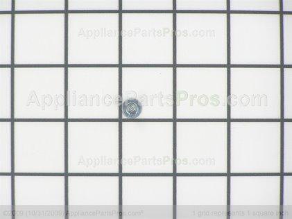 Frigidaire Screw, 8-18 X 0.500 , White 316021112 from AppliancePartsPros.com