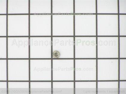 Frigidaire Screw-Panel Mtg. 3051009 from AppliancePartsPros.com