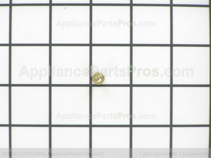 Frigidaire Screw`plazcrew `8-10 ` 5304420655 from AppliancePartsPros.com
