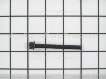 Frigidaire Screw-Roller Adj 5303271412 from AppliancePartsPros.com
