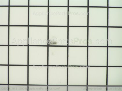 Frigidaire Screw 3204368 from AppliancePartsPros.com