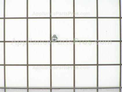 Frigidaire Screw 3161259 from AppliancePartsPros.com