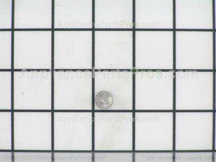 Frigidaire Screw-Upper Impeller 154377501 from AppliancePartsPros.com
