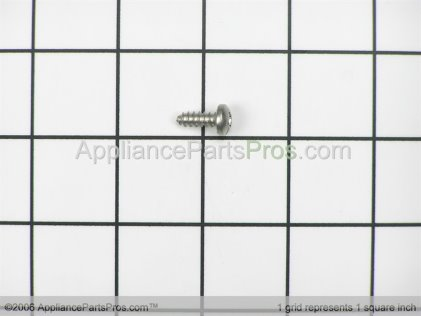 Frigidaire Screw-Vane 131302800 from AppliancePartsPros.com
