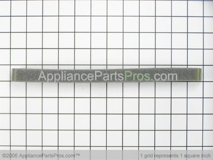 Frigidaire Seal 134417000 from AppliancePartsPros.com
