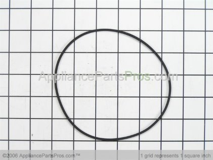 Frigidaire Seal 154086001 from AppliancePartsPros.com