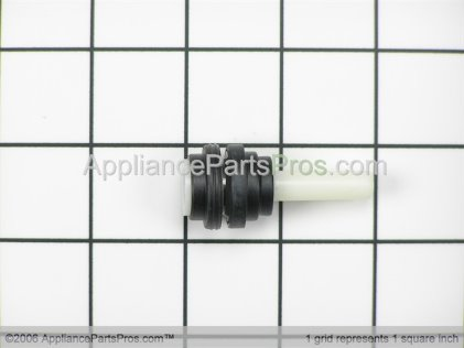 Frigidaire Seal 154387601 from AppliancePartsPros.com