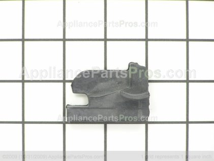 Frigidaire Seal 154733001 from AppliancePartsPros.com