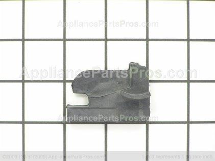 Frigidaire Seal 154733001 from AppliancePartsPros.com