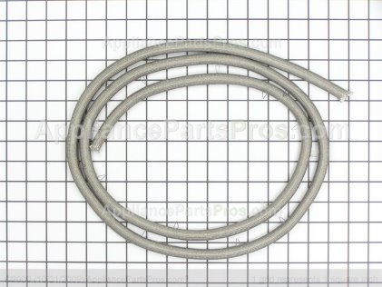Frigidaire Seal 316405000 from AppliancePartsPros.com