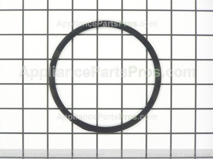 Frigidaire Seal 316515200 from AppliancePartsPros.com