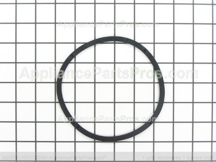 Frigidaire Seal 316515201 from AppliancePartsPros.com