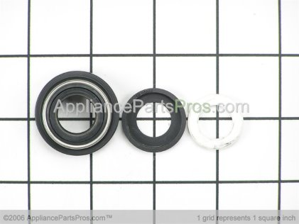 Frigidaire Seal 5300803903 from AppliancePartsPros.com