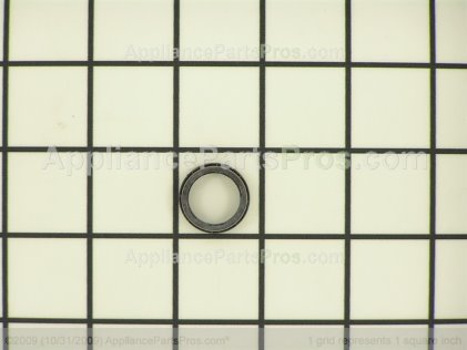 Frigidaire Seal 5303161173 from AppliancePartsPros.com