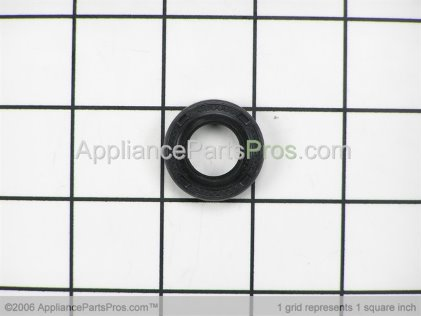 Frigidaire Seal 5303161307 from AppliancePartsPros.com