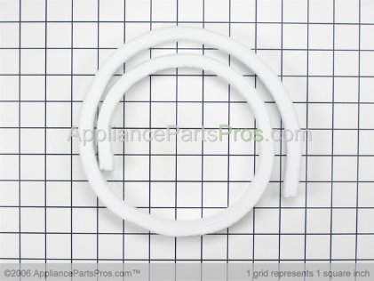 Frigidaire Seal 5303281049 from AppliancePartsPros.com
