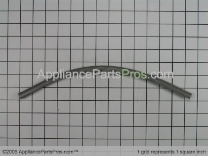 Frigidaire Seal 5303295311 from AppliancePartsPros.com
