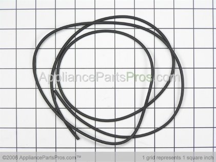 Frigidaire Seal 5303912529 from AppliancePartsPros.com