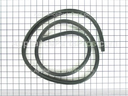 Frigidaire Seal 5304452060 from AppliancePartsPros.com