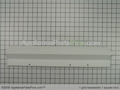 Frigidaire Seal, Baffle 5300809025 from AppliancePartsPros.com