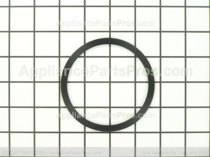 Frigidaire Seal-Burner 316242003 from AppliancePartsPros.com