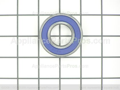 Frigidaire Seal Kit 5300137158 from AppliancePartsPros.com