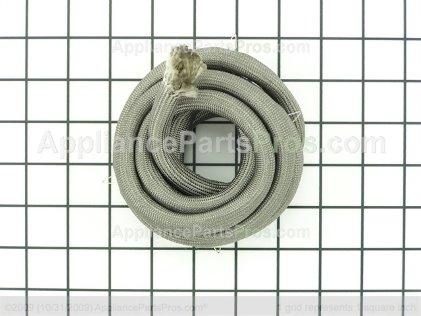 Frigidaire Seal-Oven Door 318053103 from AppliancePartsPros.com