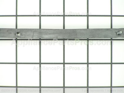 Frigidaire Seal, Oven Door 318053301 from AppliancePartsPros.com