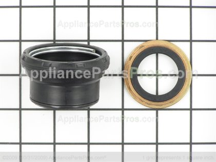 Frigidaire Seal, Tub 5303279394 from AppliancePartsPros.com
