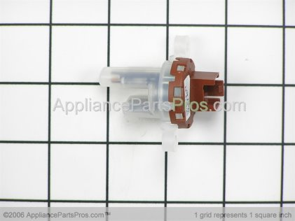 Frigidaire Sensor 154473901 from AppliancePartsPros.com
