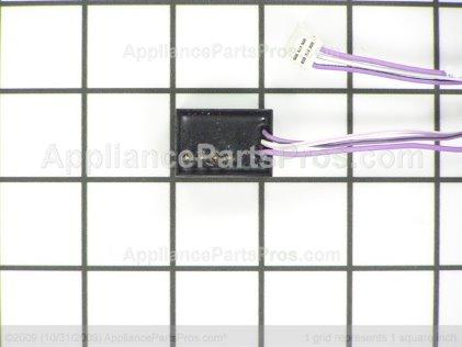 Frigidaire Sensor 154655901 from AppliancePartsPros.com
