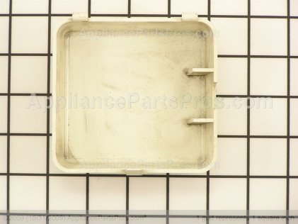 Frigidaire Sensor 3205349 from AppliancePartsPros.com