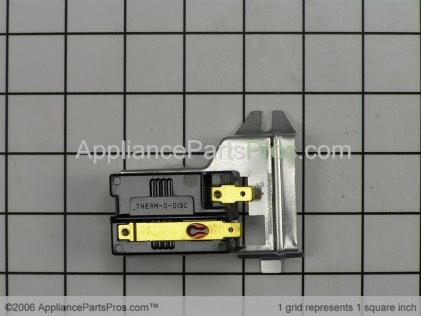 Frigidaire Sensor 5303281135 from AppliancePartsPros.com
