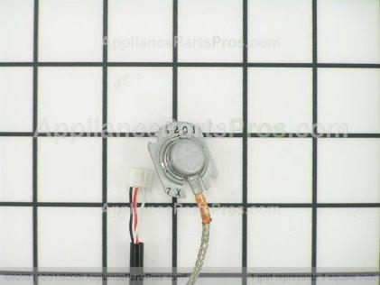 Frigidaire Sensor 5304440033 from AppliancePartsPros.com