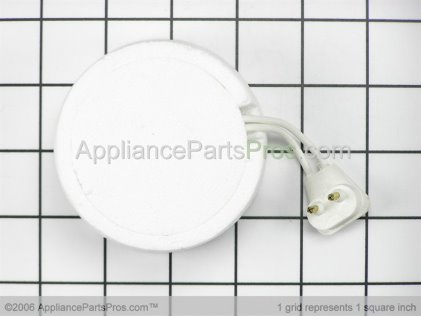 Frigidaire Sensor 5308037992 from AppliancePartsPros.com