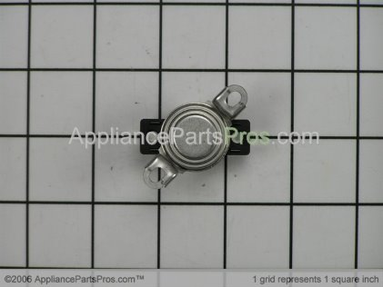 Frigidaire Sfty Thermostat 5308015399 from AppliancePartsPros.com