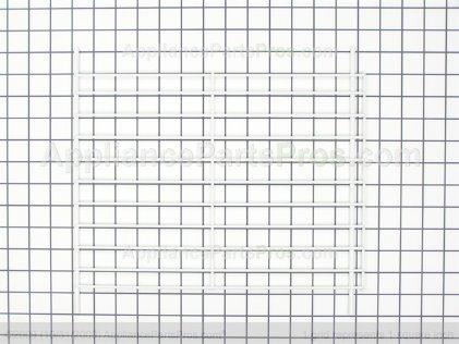 Frigidaire Shelf 241657501 from AppliancePartsPros.com