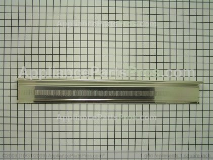 Frigidaire Shelf 5303206690 from AppliancePartsPros.com