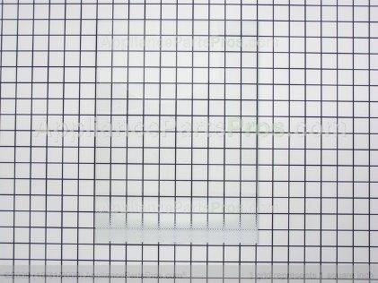 Frigidaire Shelf-Freezer,glass 240350642 from AppliancePartsPros.com