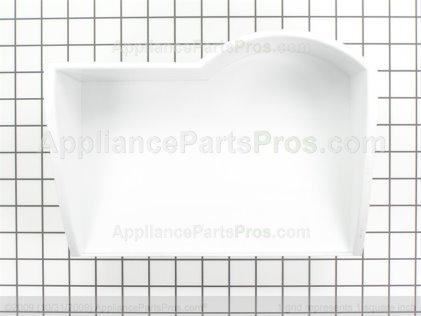 Frigidaire Shelf-Ice Cream 240342901 from AppliancePartsPros.com