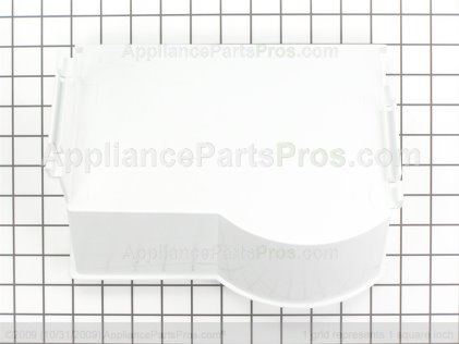 Frigidaire Shelf-Ice Cream 240342901 from AppliancePartsPros.com