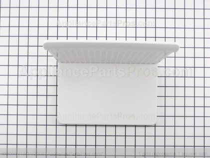 Frigidaire Shelf-Ice Cream 241691801 from AppliancePartsPros.com