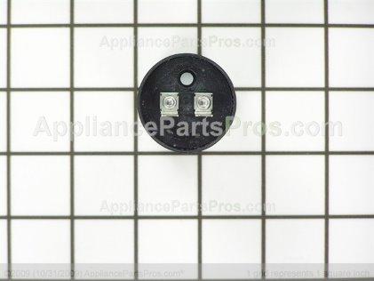 Frigidaire Shield 131715801 from AppliancePartsPros.com
