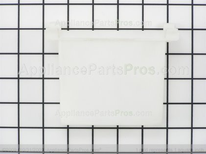 Frigidaire Shield 216926700 from AppliancePartsPros.com