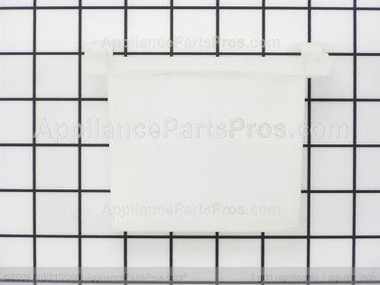 Frigidaire Shield 216926700 from AppliancePartsPros.com