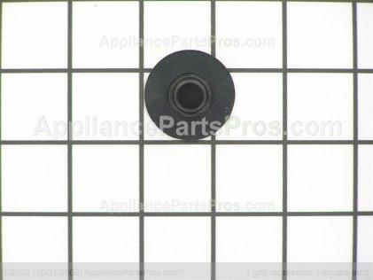 Frigidaire Shield 316354300 from AppliancePartsPros.com