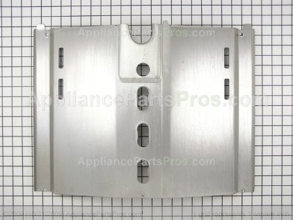 Frigidaire Shield 316400801 from AppliancePartsPros.com