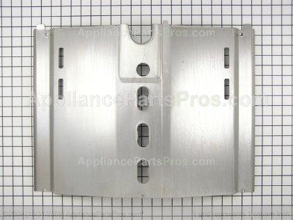 Frigidaire Shield 316400801 from AppliancePartsPros.com